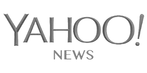 yahoo news logo presentation training courses in singapore
